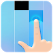 Piano Challenges See You Again by Fantastic Games App