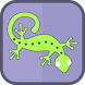 Gecko Sounds & Ringtones by MelonDev