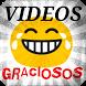 funny videos by Musica cristiana.