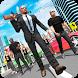 City Gangster Crime Simulator by Oppana Games
