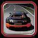 Highway Racing Games 3D by GamePL