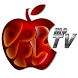 Apple me TV by MAXWELL GLOBAL SOFTWARE