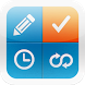 E-note.me - to do lists/notes by Nyxbull Software