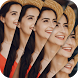 Crazy Snap Photo Effect : Photo Effect & Editor by PhotoCorner