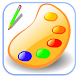 Learn To Draw by Playappsinc.