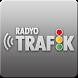 Radyo Trafik by Radyo Trafik