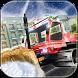 Snow Plow Excavator Sim 3D by Titan Game Productions