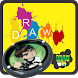 Learn to draw ben 10 character by Brain Technologies.UD