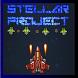 Stellar Project by MurCorporation