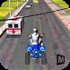 Bike Traffic Race: Atv Quad by MAS 3D STUDIO - Racing and Climbing Games