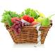 Ernährung Diät by TMN Trend Media Network