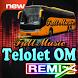 Lagu OM TELOLET OM by Musik Bersama Koplo Dev