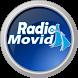 Radio Movida by Fluidstream