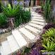 Garden Design Ideas by Muntasir