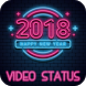 Lyrical Video Status 2018 by Social Video Status 2018