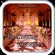 Wedding Decorations by Sukipli Studio