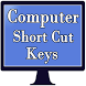 Computer Shortcut Keys by Jayu Jayu