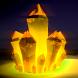 Crystal & Jewel Puzzle Match 3 by THREE MATCH DIAMOND