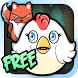 Chicken Coup Remix Free
