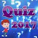 GK Quiz 2017
