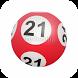 Dieci e Lotto by picotto86