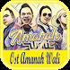 Lagu Amanah Wali Mp3 + Lirik