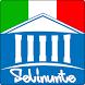 Selinunte APP by Andrea Maggio