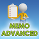 Memo Advanced by SB4APP s.r.l.