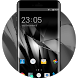 Themes for Micromax Canvas 5 Lite Special Edition by Theme Launcher i2017