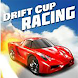 Need For Best Racing 2018 by Buzz App free