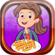 Baby Corn Manchurian Cooking by funny games