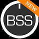 Bluetooth Speaker Switch by MarksThinkTank