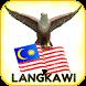 Langkawi Travel Booking by Eman Dhani