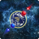 Space Orbit Run by Games King