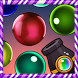 Bubble Mad Shoot Blast by Bubble Shooter Saga Crush Game free