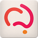 2014 World Cancer Congress by QuickMobile