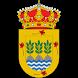 Albatana Informa by bandomovil