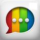 باشوات العراق by Brothers 2 app