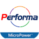 MicroPower® Performa Mobile by MicroPower Software