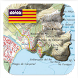 Mallorca Topo Maps by ATLOGIS Geoinformatics GmbH & Co. KG