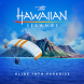 Let Hawaii Happen by Framestore VR Studio