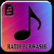 Song Tembang Memories: RATIH PURWASIH Mp3 by DikiMedia