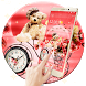 Valentine Day Love Theme by New Design Themes 2018