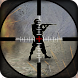 Fortress Sniper - Nuclear 3D by The Apps Treasure