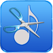 Ringtone Maker & MP3 Cutter by Easyelife