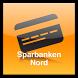 Sparbanken Nord by Sparbankernas Kort AB