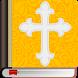 Afrikaans Bible by Bible offline