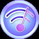 wifi analyzer free by HirApps