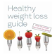Weight Loss Guide by BSF