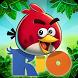 Angry Birds Rio by Rovio Entertainment Ltd.